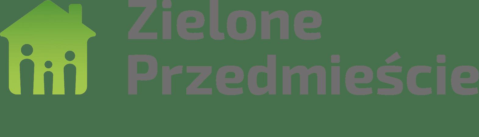 Poradnia Psychologiczna | Zielone-Przedmieście | Robert Dudek  | Zielonki | Kraków