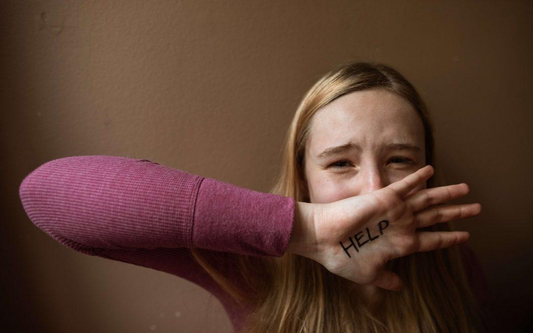 Dlaczego dzieci i nastolatki potrzebują terapii?